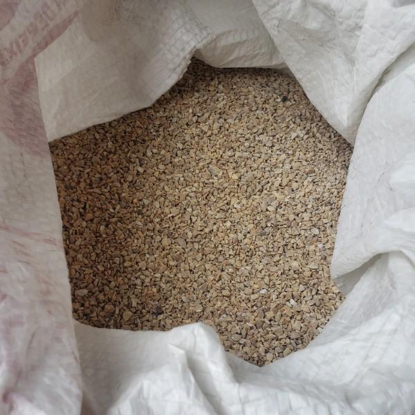 Piso granilite