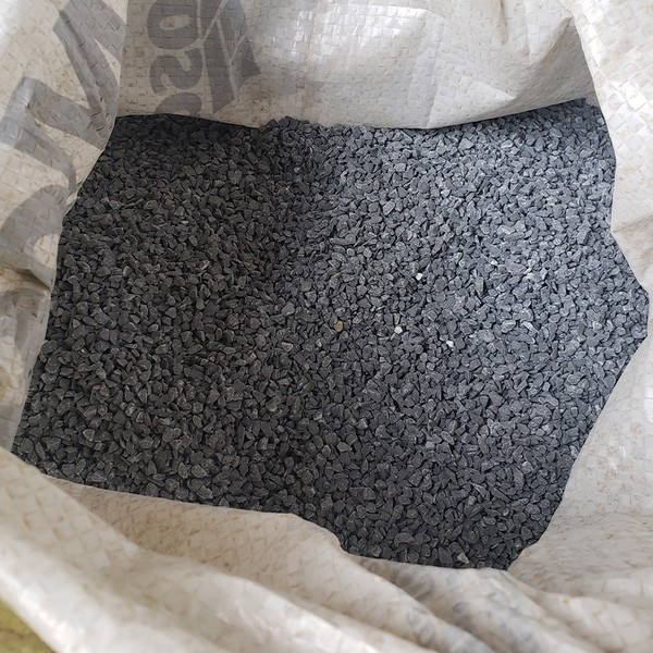 Piso granitina preço