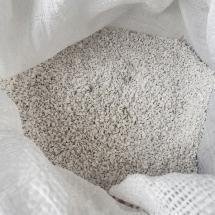 Valor piso granilite m2